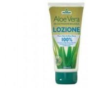 Specchiasol srl Aloe Vera Loz Tubo 200ml
