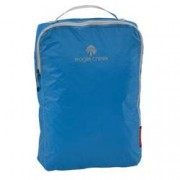 Eagle creek Packhilfe Specter Cube M Brilliant Blue