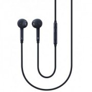 Слушалки Samsung Galaxy S6 Hybrid Earphone Blue Black / EO-EG920BBEGWW