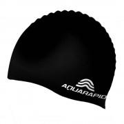 Aquarapid Sprint/c - Cuffia