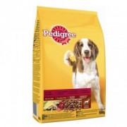 Pedigree Dry 8.4kg Vita&Pasare