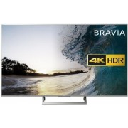 "Televizor LED Sony 165 cm (65"") KD65XE8577SAEP, Ultra HD 4K, Smart TV, Motionflow XR 1000 Hz, Android TV, WiFi, CI+"
