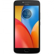 Moto E4 (2 GB 16 GB Iron Grey)