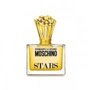 Moschino Stars Eau De Perfume Spray 30ml