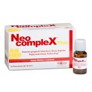Sakura Italia Srl Neocomplex 10fl Monodose 10ml