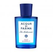 Acqua Di Parma Blu Mediterraneo Fico de Amalfi 75 ML Eau de toilette - Profumi da Uomo