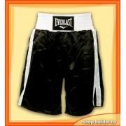 Pro-Boxing Trunks
