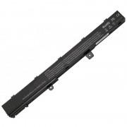Baterie laptop Asus D550M model A31LJ91, A41N1308