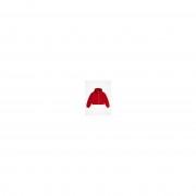 Guess Sweater Met Logo Op De Achterkant - Rood - Size: 7