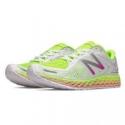 New Balance W's Fresh Foam Zante v2 Breathe