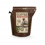 【セール実施中】グロワーズカップ コロンビア・グアティカ GR-0652 コーヒー