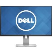"27"" U2715H UltraSharp IPS LED monitor"