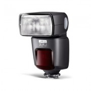 METZ Flash 52 AF-1 Nikon