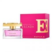 ESCADA Especially Escada woda perfumowana 50 ml dla kobiet