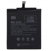 Батерия за Xiaomi Redmi 4a - Модел BN30