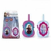 Disney Frozen Walkie Talkie