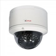 CAM, CP Plus CP-VC-D20FL4, 2MP, HD-CVI, IR