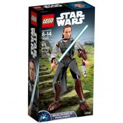 LEGO® Constraction Star Wars™ Rey 75528