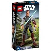 LEGO® Constraction Star Wars™ Rey 75528