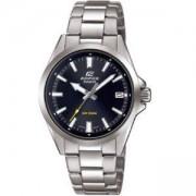 Мъжки часовник Casio Edifice EFV-110D-1A