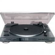 Gramofon Pioneer PL-990, Full Automatic vinyl classic