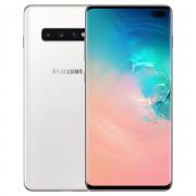 Samsung smartphone Galaxy S10 Plus 512GB wit