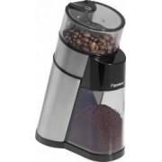 Rasnita de cafea Bestron AKM1405