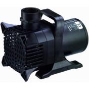 Pompa AQUAFORTE P 15000