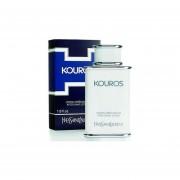 Kouros Yves Saint Laurent Eau de Toilette 100 ml