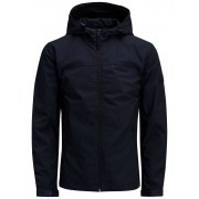 Jack & Jones Safe Jacket Sky Captain Herr