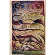 Songs of Innocence and of Experience, Paperback