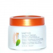 Matrix Biolage SUNSORIALS MASCARILLA AFTER SUN 150ml