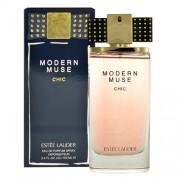 Esteé Lauder Modern Muse Chic 50Ml Per Donna Senza Confezione(Eau De Parfum)