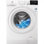Electrolux EW6F492Y lavatrice Libera installazione Caricamento frontale Bianco 9 kg 1200 Giri/min A+++-20%
