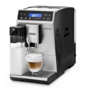 Espressor de cafea automat ETAM 29.660B, 1450W, 1.4L, 15bar (Argintiu)
