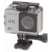 Denver HD-Kamera DENVER ACK-8060W