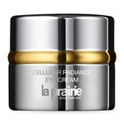 The radiance collection creme de olhos iluminador 15ml - La Prairie