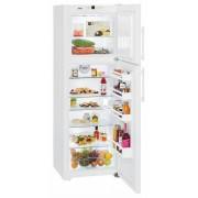Хладилник с горна камера Liebherr CTN 3223 Comfort NoFrost + 5 години гаранция