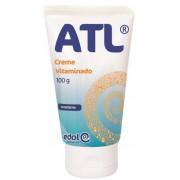 ATL Creme Vitaminado