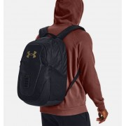 Under Armour UA Gameday 2.0 Backpack Black OSFA