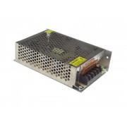 OPTONICA LED tápegység 24 Volt, (360 Watt/15A) AC6153