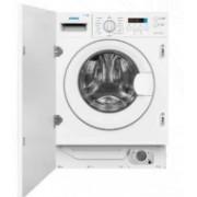 Edesa EWF-1480-I lavadora Integrado Carga frontal Blanco 8 kg 1400 RPM A+++