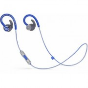 JBL Reflect Contour 2 in-ear wireless headphones (blue)