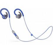 JBL Reflect Contour 2 in-ear wireless headphones (blue)