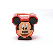 Toyztrend Disney Money Bank Series. (Mickey Mouse)