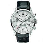Мъжки часовник Roamer, Superior Chrono, 508837 41 15 05