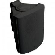 Visaton WB 13 5 inch fullrange speaker 100V/8 Ohm 80W