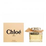 Chloé Eau De Parfum 20 ML