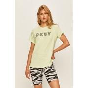 Dkny - Тениска