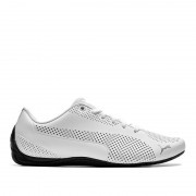 Puma Drift Cat Ultra Reflective